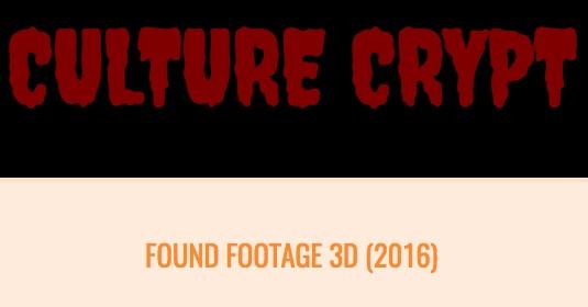 CultureCrypt.jpg