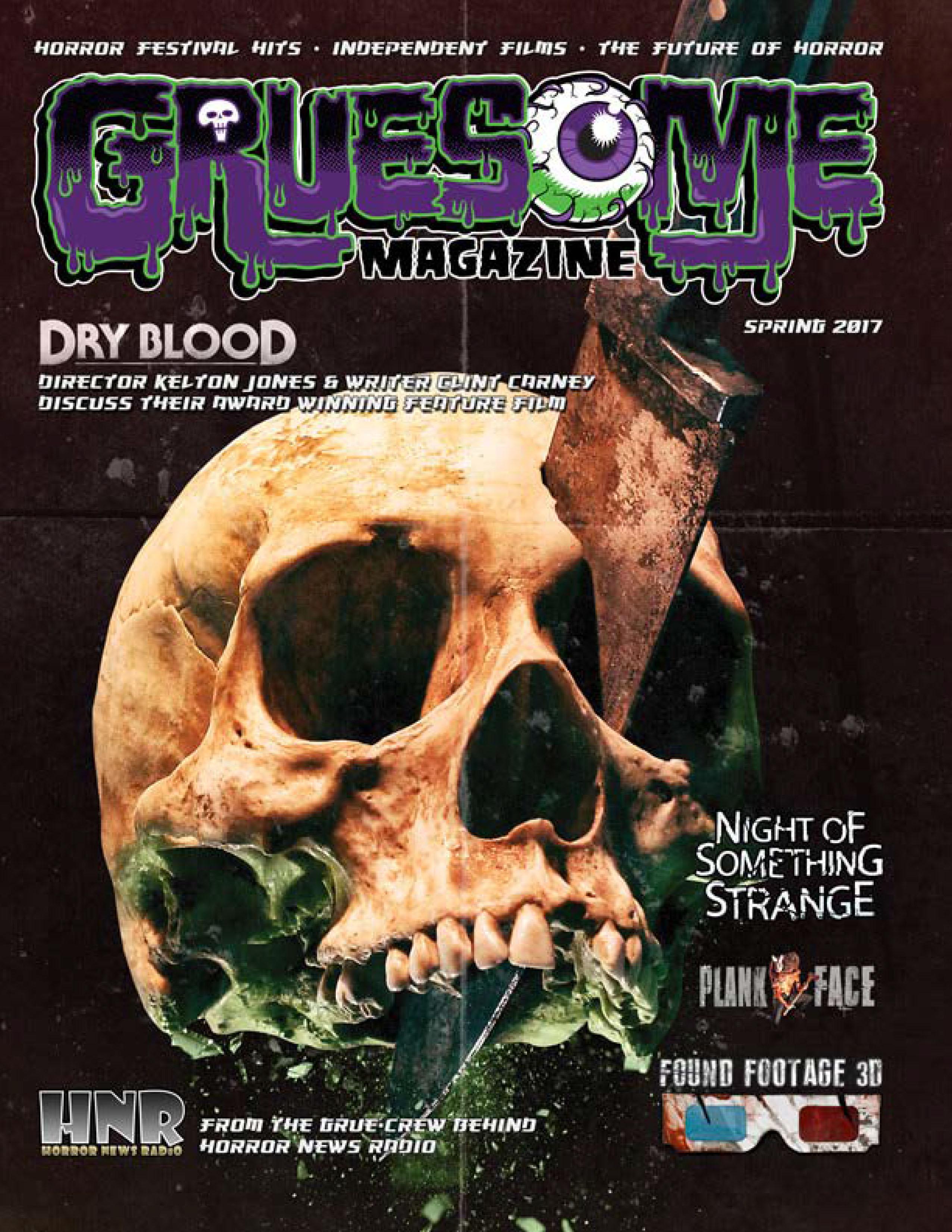 gruesome_magazine_spring_2017-1.jpg