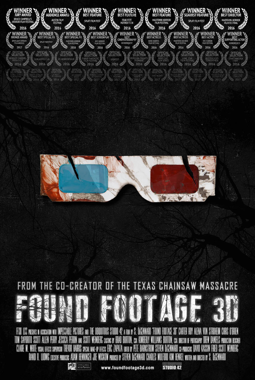 FF3D_Glasses_Poster_awards_fade_12x18_web.jpg