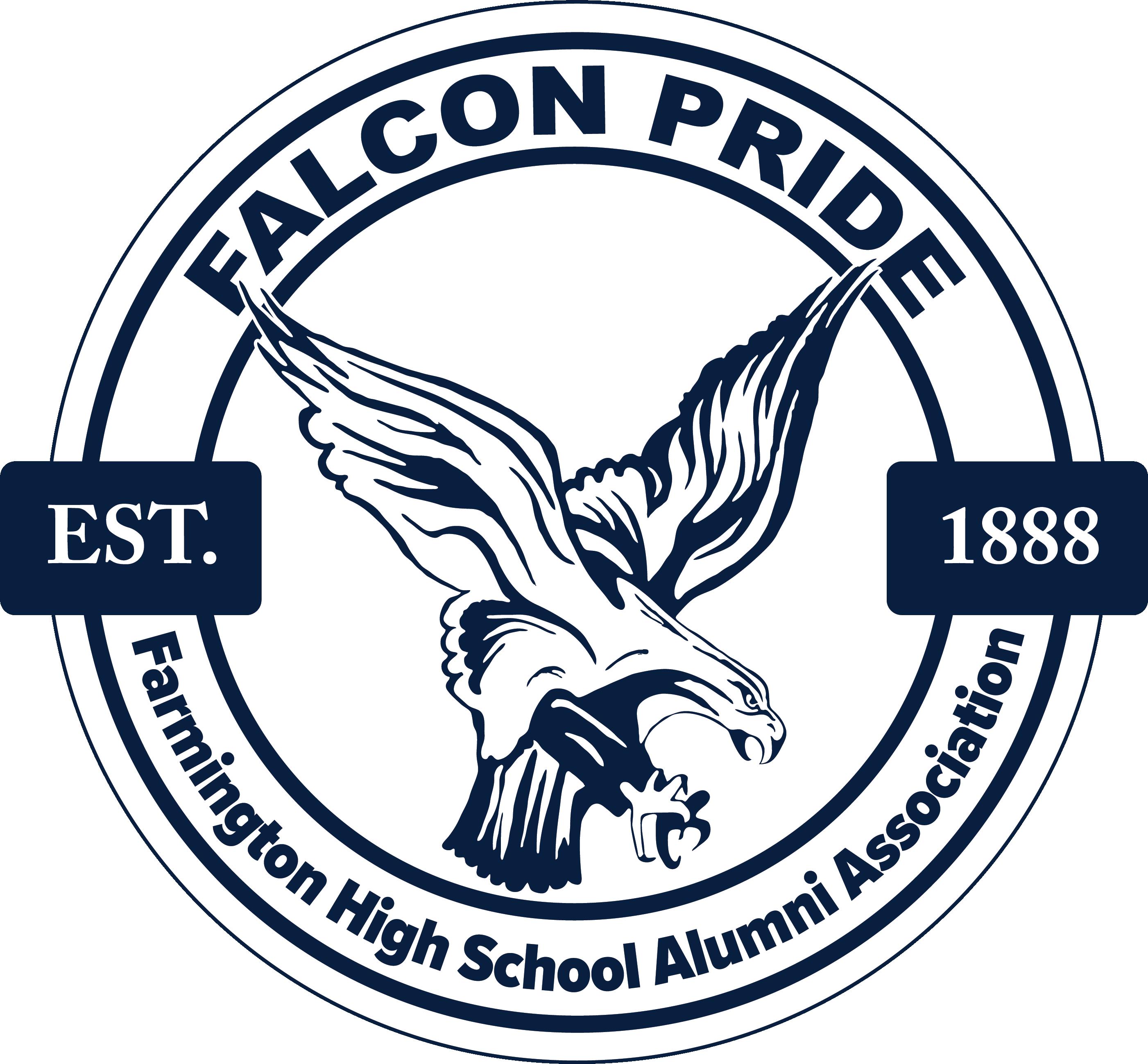 Falcons-Logo-NEW-(1).jpg