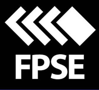 FPSE_logo_onlyWonB.jpg
