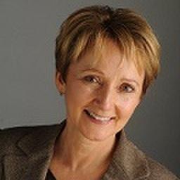 Cindy Oliver