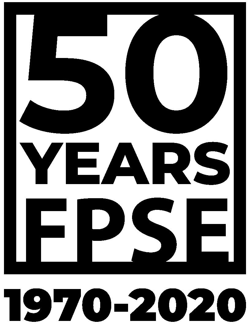FPSE-50-logo.png