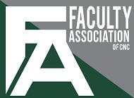 FACNC_Basic_Logo_pdf.png
