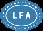 lfa_logo_transblue-small-white.png