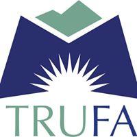 TRUFA_logo.jpg