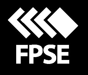 FPSE General Campaign