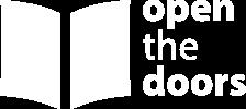 Open the Doors