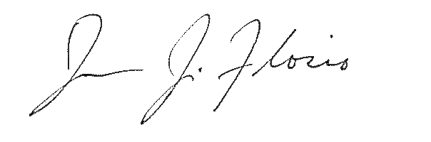 JJF_Electronic_Signature.png