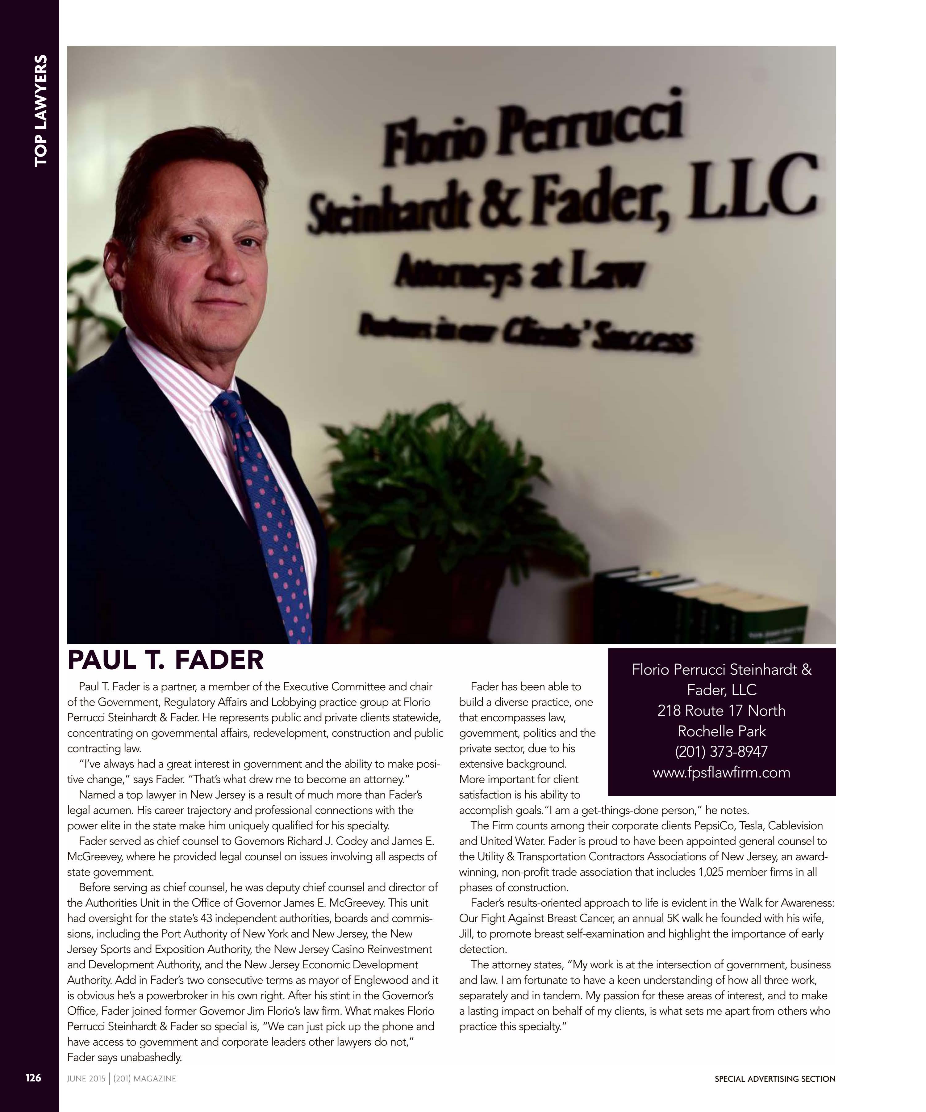 PaulTFader_201magazine.jpg