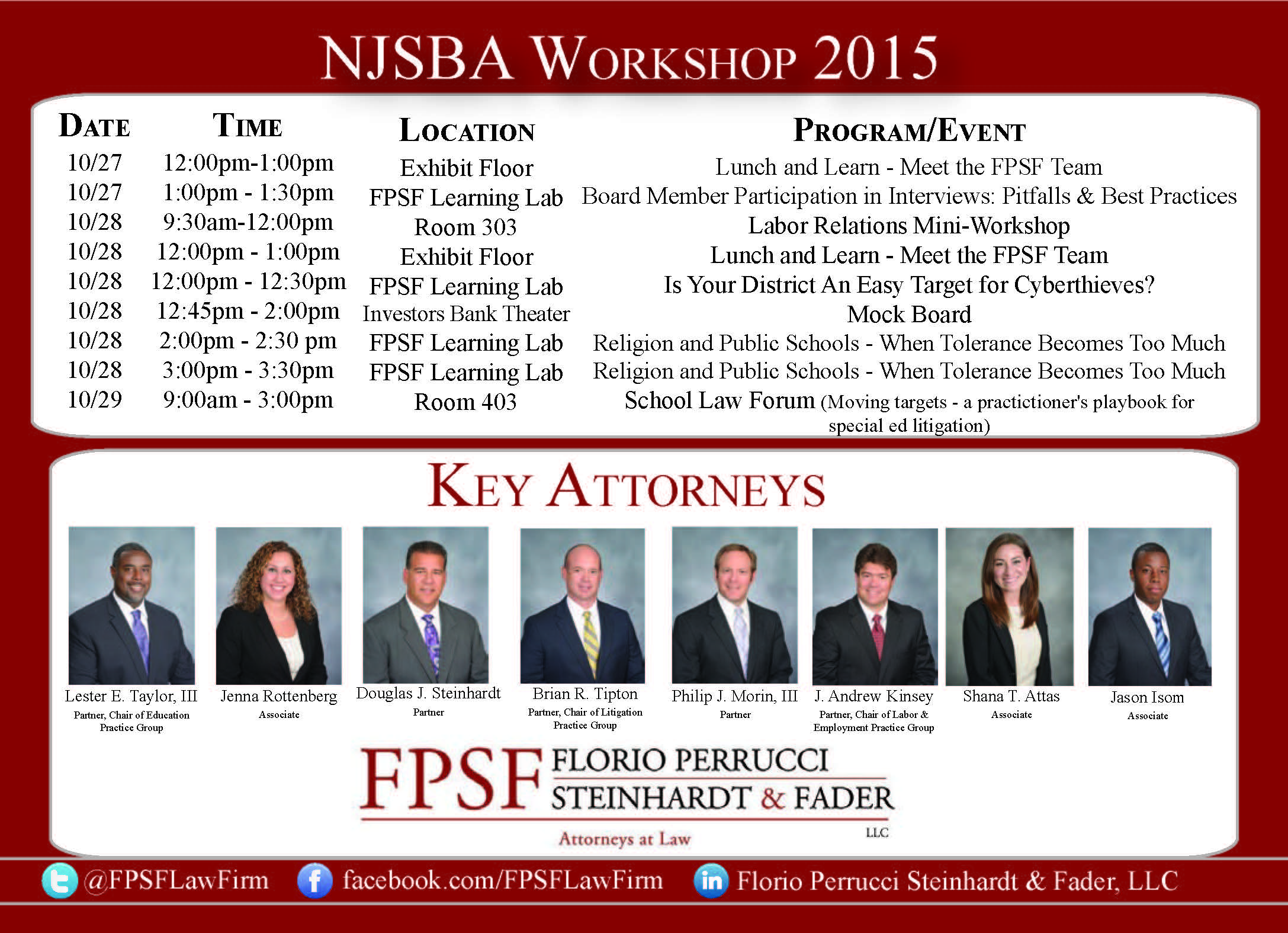 Postcard_for_NJSBA_2015_optimized.jpg