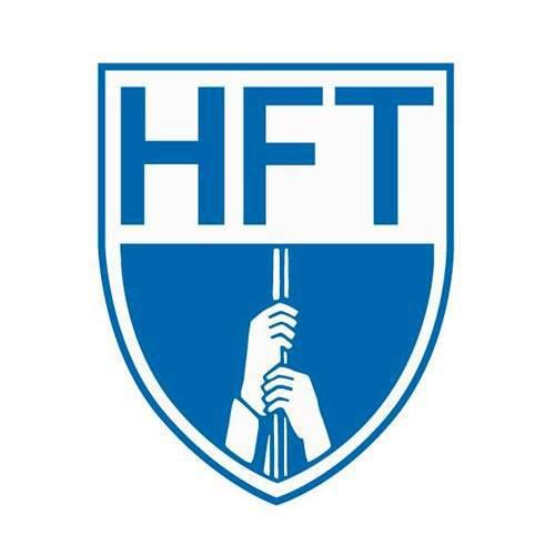 small_HFT.jpg