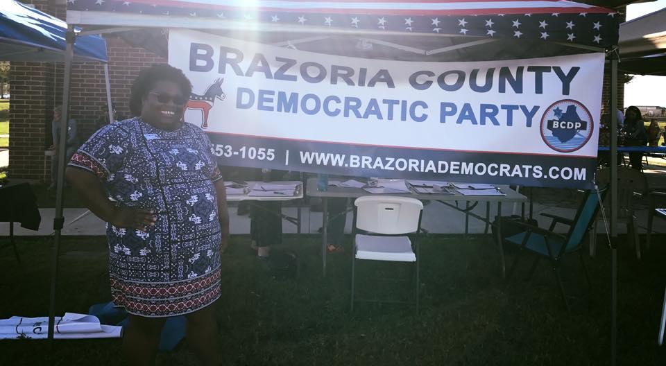 Brazoria_Sign.jpg