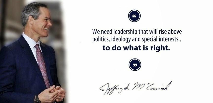 leadershipgraphic.jpg