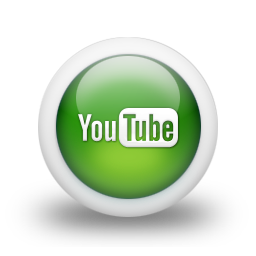 Frank Kitchen Youtube