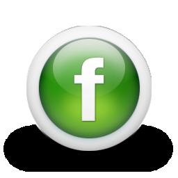 Frank Kitchen's Facebook Page