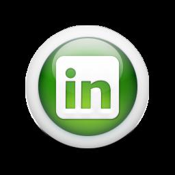 Frank Kitchen's Linkedin page