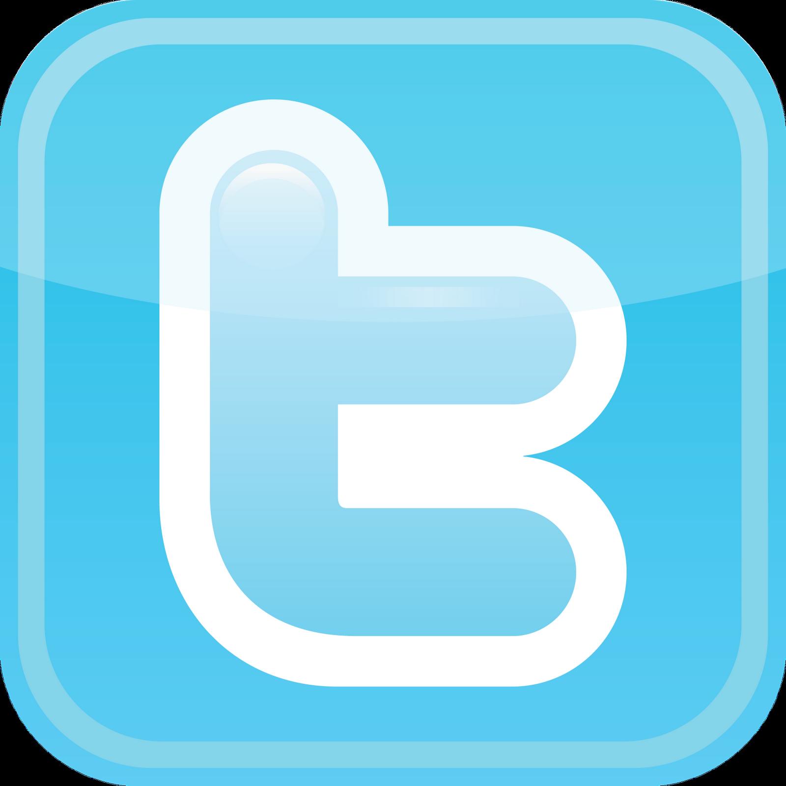 twitter-logo-png-transparent-backgroundblog-damee-new-york-arkcwwv6.png