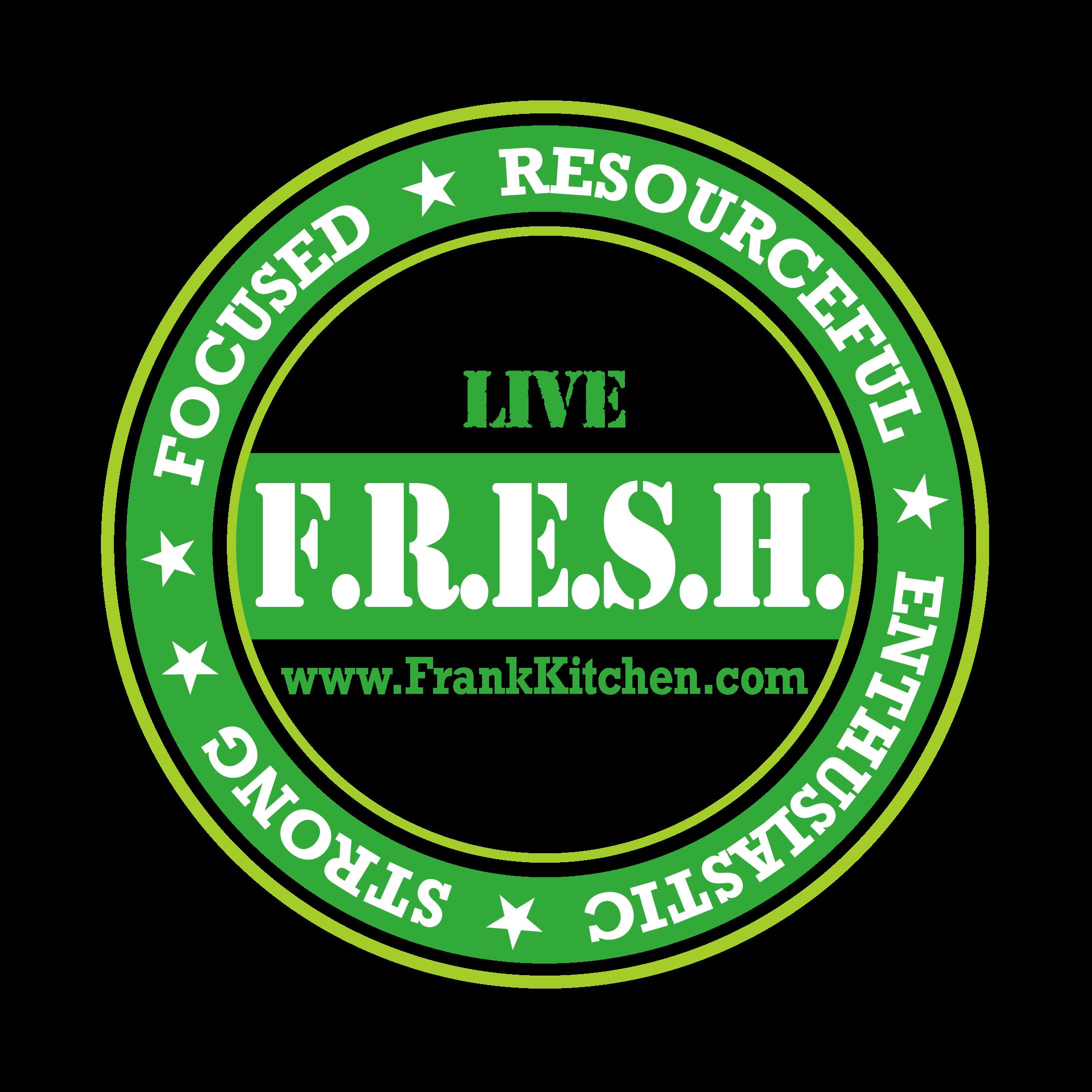 liveFRESHcircle.png