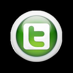 Frank Kitchen's Twitter Page