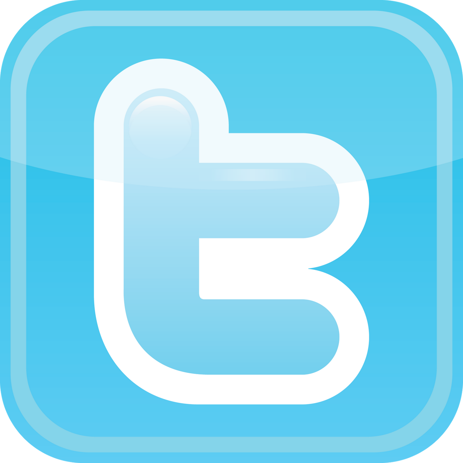twitter-logo-png-transparent-backgroundblog-damee-new-york-arkcwwv6.png