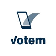 votem.jpg