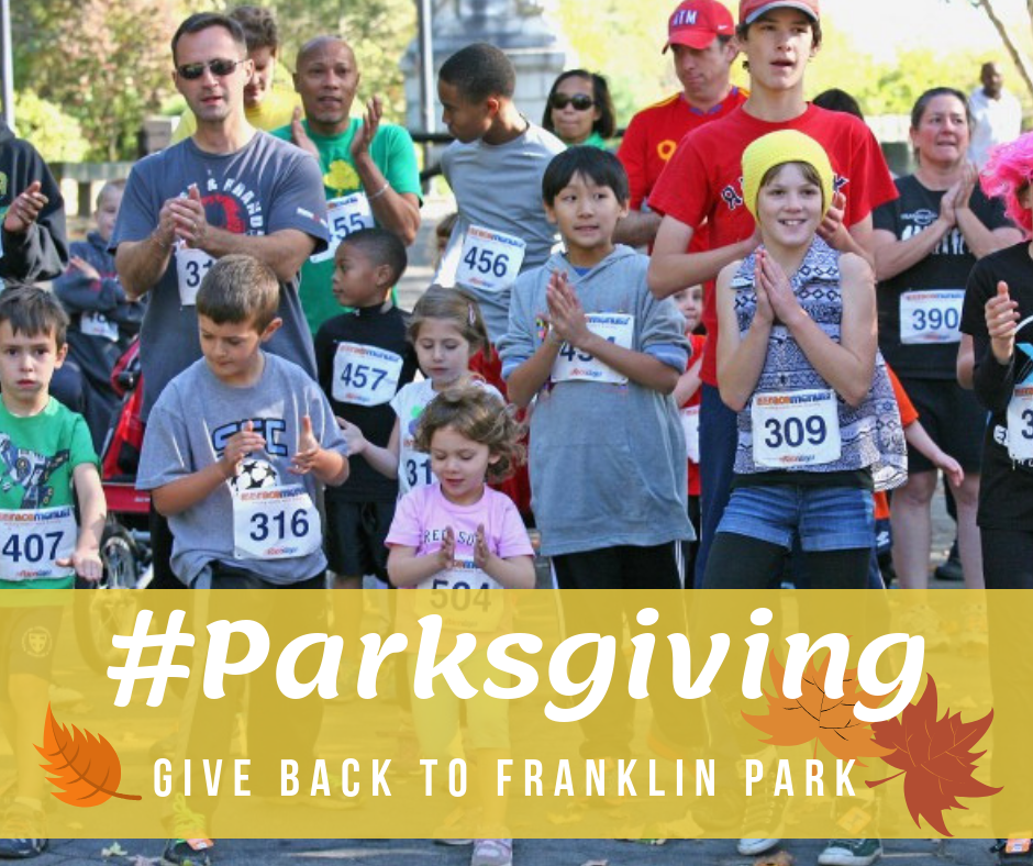 Parksgiving_Kids_Run.png