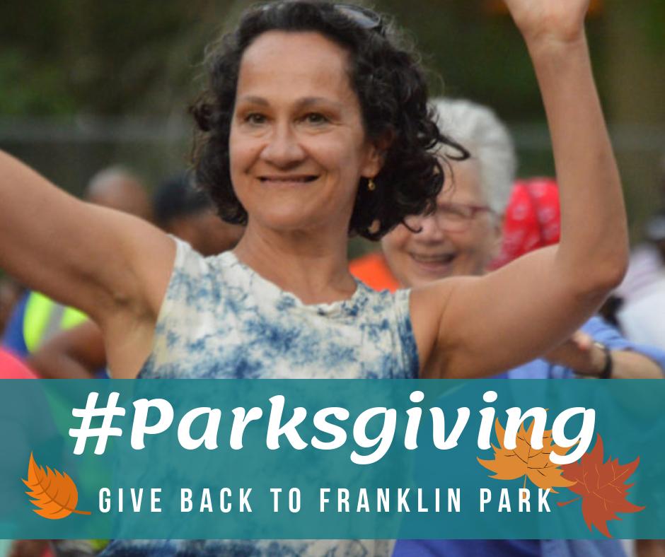 Parksgiving_Dancing_Woman.png