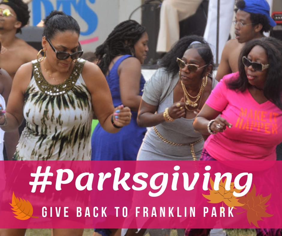 Parksgiving_Dancing_Ladies.png