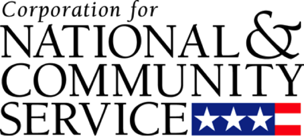 National and Community Service