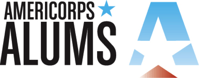 Americrops Alumns