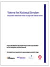 voter_for_national_service.png