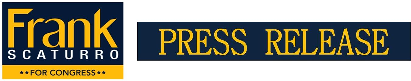 press_release_header.jpg