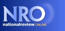 national_review_online_logo.jpg