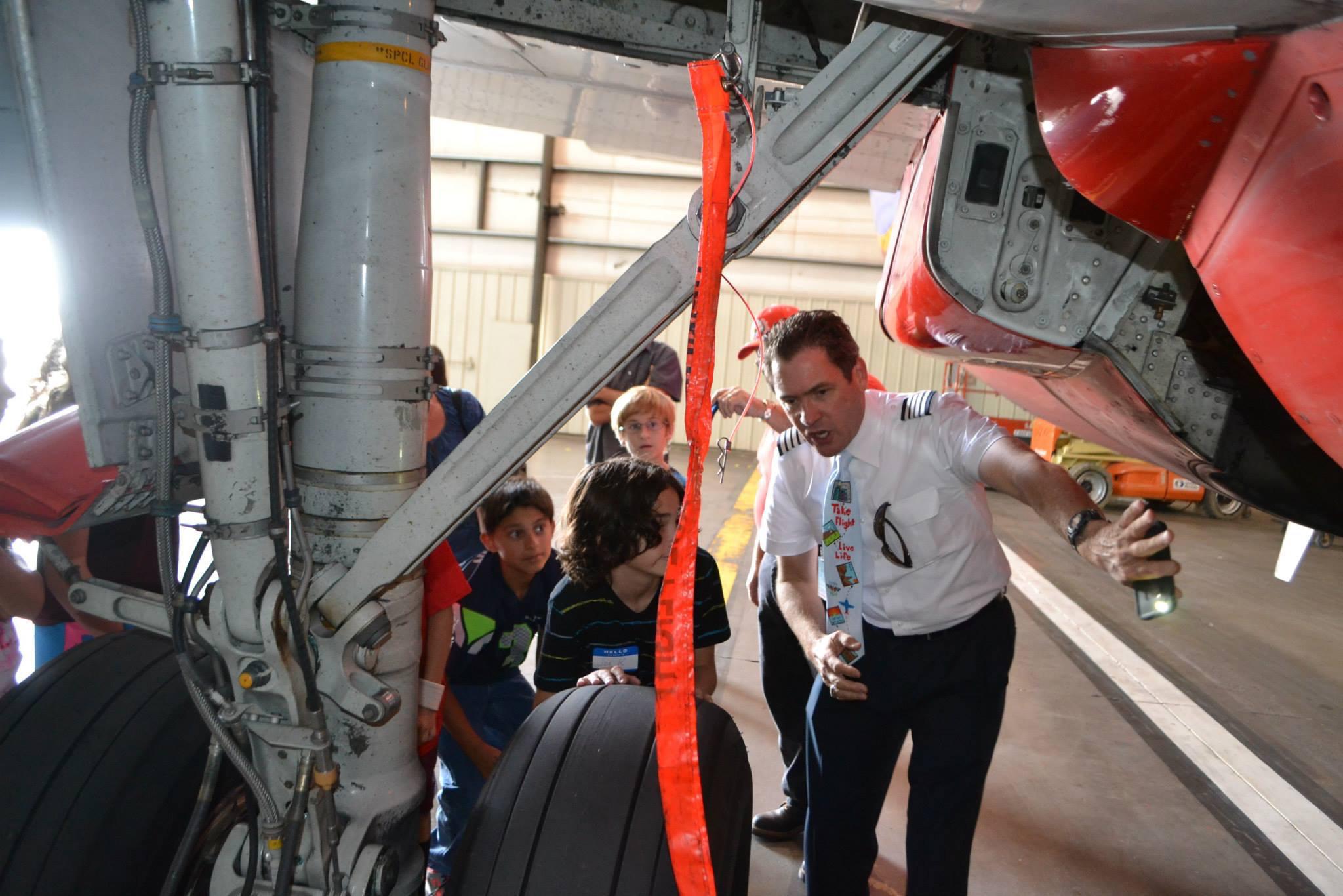 frank-schmuck-plane-kids.JPG