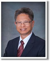 CouncilmemberSamHuang.jpg