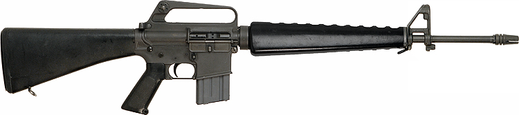 M16-SP1.jpg