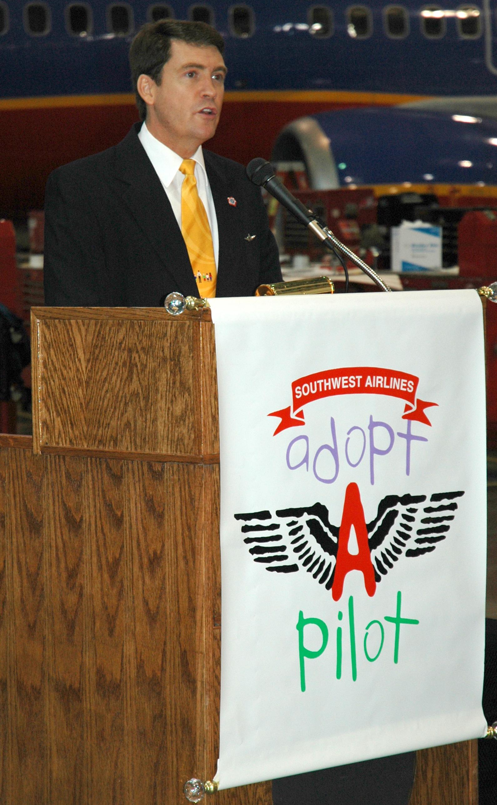 Frank_Adopt_A_pilot_Podium.jpg