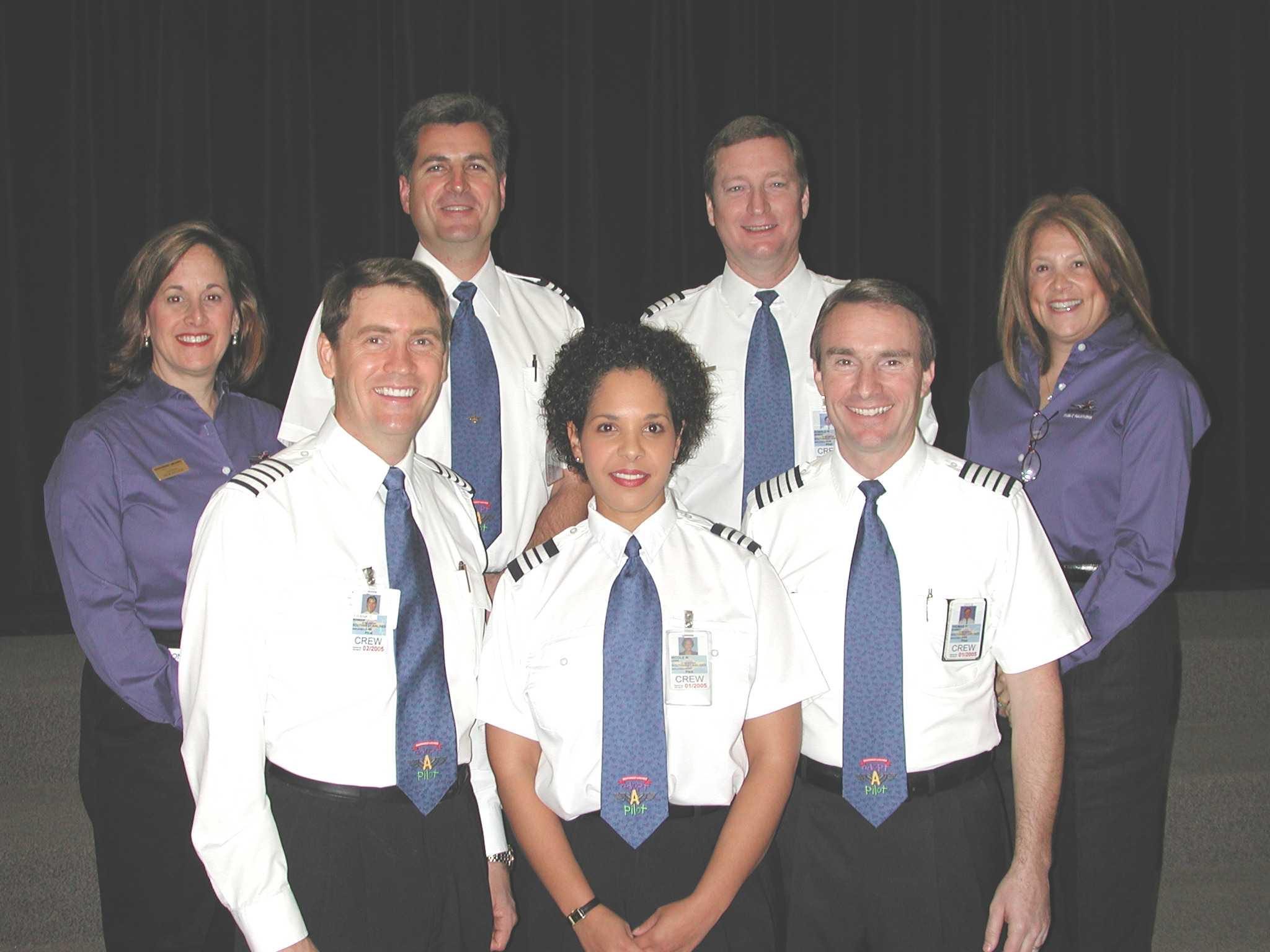 2-4-2004_Waggoner_Adopt_A_Pilot.jpg