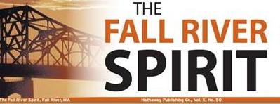 Fall_River_Spirit_Logo.png