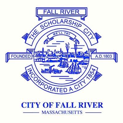 Fall_River_Seal_Color.jpg