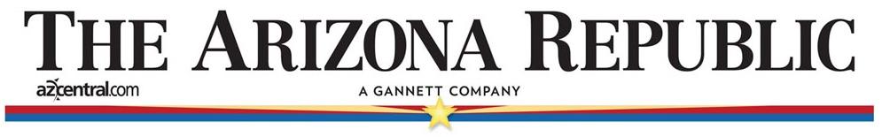 The_Arizona_Republic_Logo.jpg