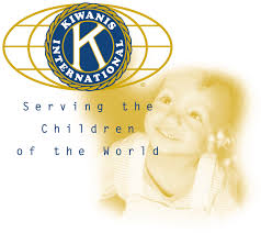 KIwanis_Serving_the_Children_of_the_World.jpg