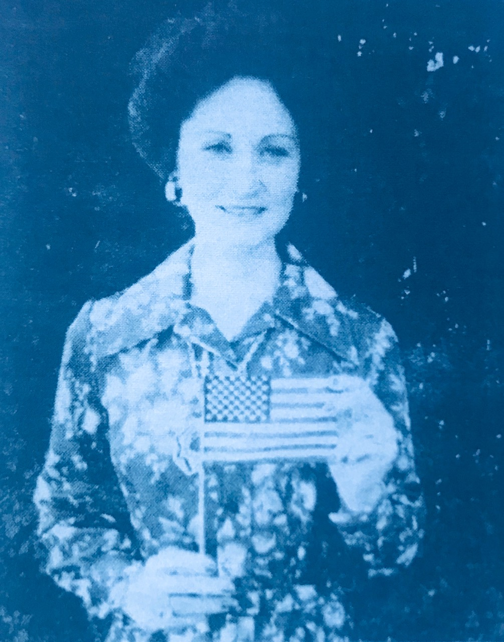 DYS_1976.jpg