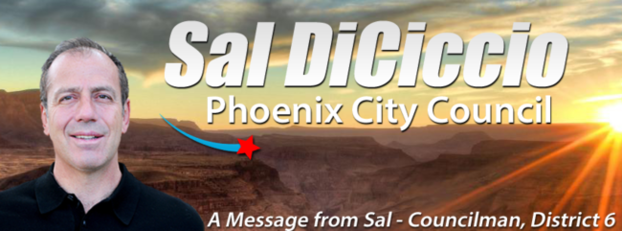Sal-Email-Banner-v4_resized_622x231.png