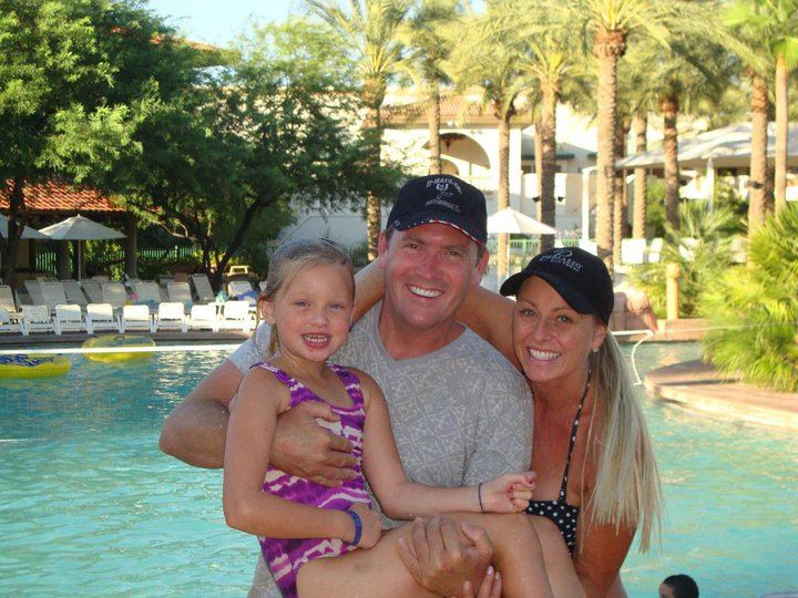 Relaxing_with_Family_at_the_Arizona_Grand_1627713409.jpg