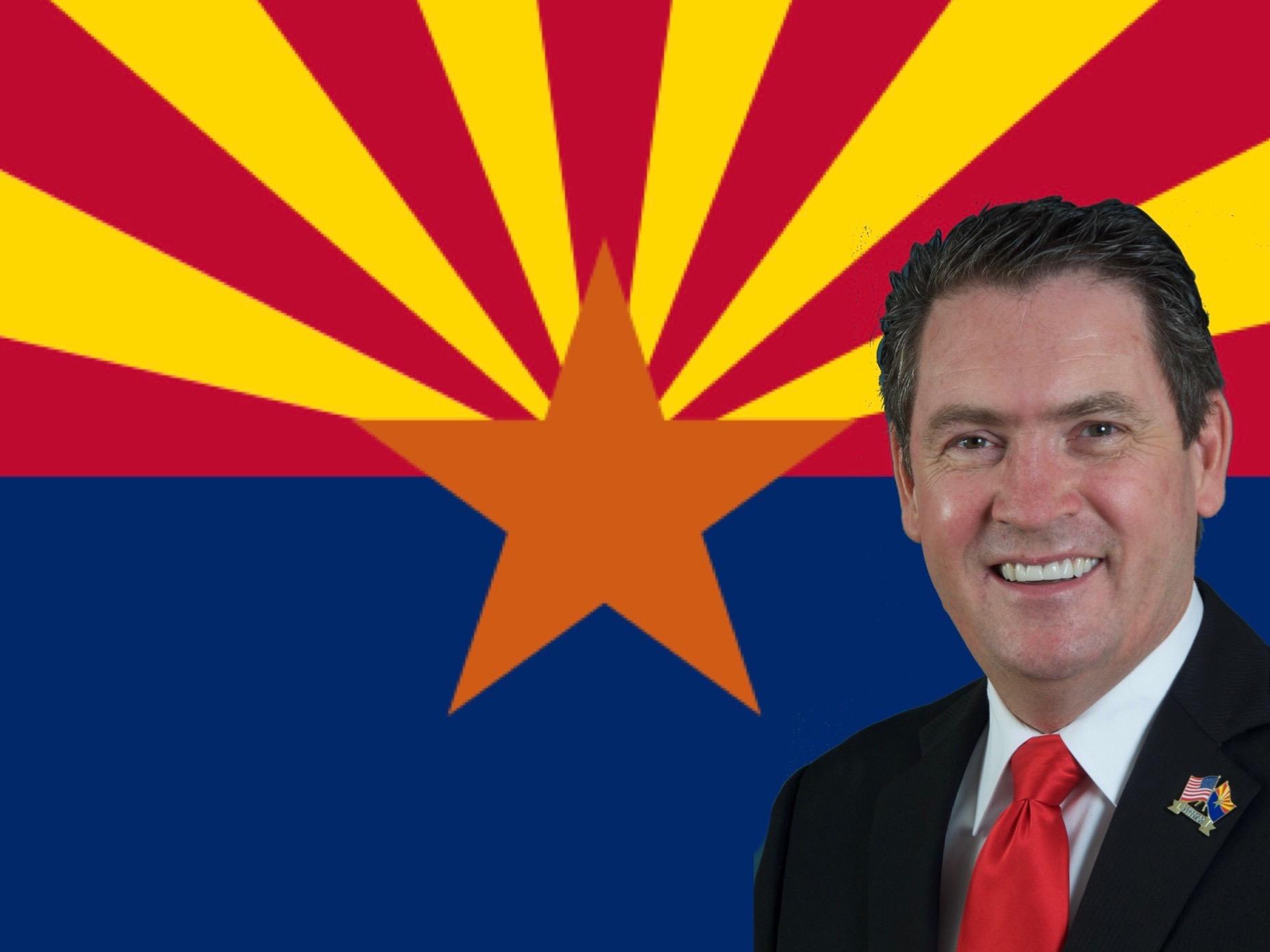 9._Arizona.jpeg