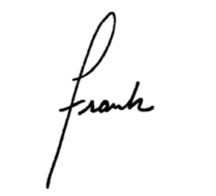 Frank_Sig.png
