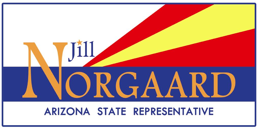 Norgaard_Logo.png