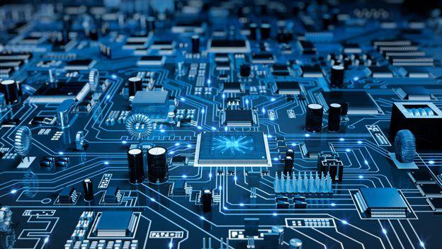 Circuit_Board.jpeg